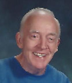Leon J._Roberts