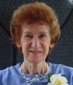 Leona L. Leveille