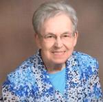 Leona M. Haley (1927 - 2018)