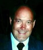 Leonard A. Hayes