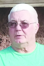 Leonard C. Rathbun Sr.