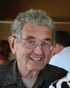 Leonard Gerstein MD (1938 - 2017)