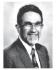 Leonard Goldberg (1933 - 2016)