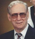 Leonard Hughes