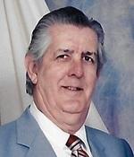 Leonard J. Lyons, Jr.