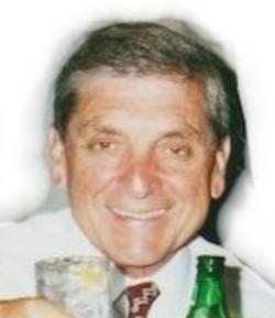 Leonard M._Mercieri
