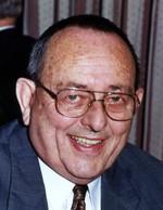 Leonard R. Horton