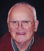 Leonel H. Labrie (1922 - 2018)