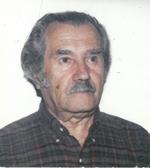 Leonid Rajewski