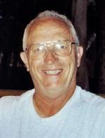 """LeRoy """"Fred"""" Norman Alderman"""