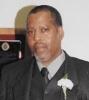 Leroy Johnson