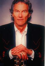 Leroy Smith (1941 - 2017)