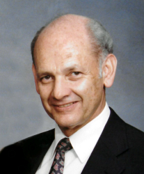 Leroy W._Cook