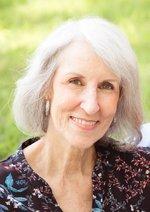 Leslie Caryl Varr (1957 - 2018)