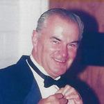 Leslie D. MacDougall Sr.
