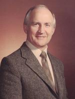 Lester Bruce Bachman, M.D.