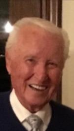 Lewis D. Tucker, Jr. (1933 - 2018)