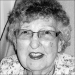 Lillian ( Buchonis) Maciejowski