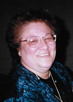 Lillian A._Sonsini