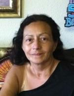 Lillian A. Vasquez