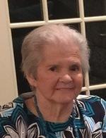 Lillian Berube Pohl