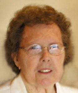 Lillian E._Nubile