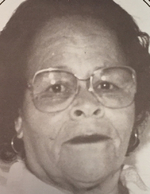 Lillian E. Wiggins