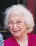 Lillian Ligon