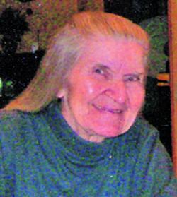 Lillian M._Sydlo