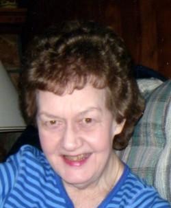 Lillian M._Thomas