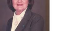 Lillian N. DeVenny
