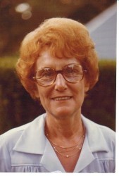 Lillian O._Martel