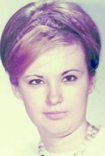 Linda A. Macan