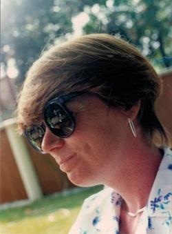 Linda Ann_LeClair