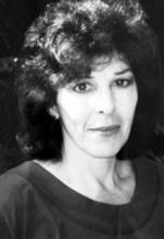 Linda Ann Propp (1938 - 2017)