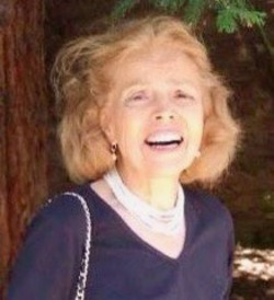 Linda Barbara_Terry