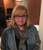 Linda Bartlett (1960 - 2018)