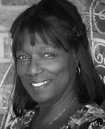 Linda Carol Hollis