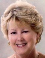 Linda Dickerson Howe