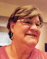 Linda Elaine_Colborn
