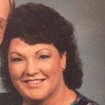 Linda F. Glover (1947 - 2018)