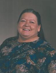Linda Faye