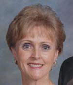 Linda Fore