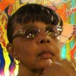 Linda G. Williams