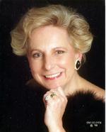 Linda Houck (1946 - 2018)