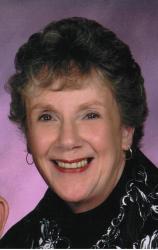 Linda J._Peck