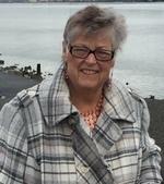 Linda Jean Carter