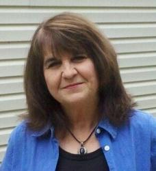 Linda Kitchens_Tyner