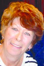 Linda M. Hayner