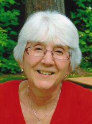Linda N._Quintin